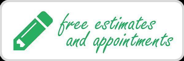 Free Estimates for Empoyee Benefits