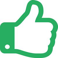 logo Empoyee Benefits